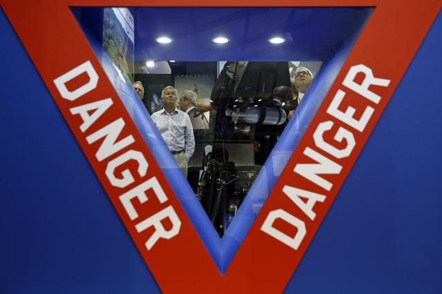 Avoid Retirement's Most Dangerous Assumptions