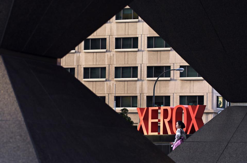 Xerox, Vortran, ventilators, disposable ventilators, VOID-19, coronavirus
