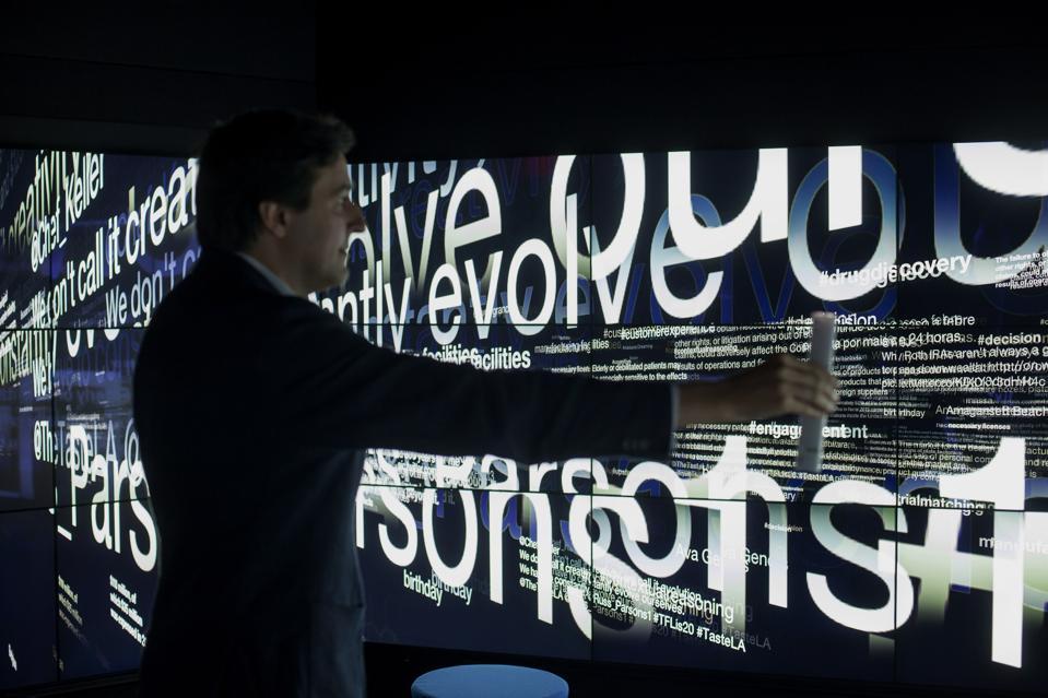 IBM Watson, Siemens Partner To Tap Population Health Industry