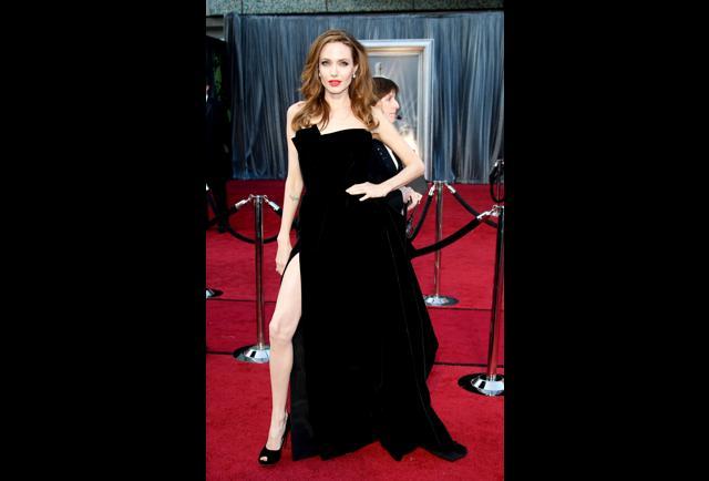 Angelina Jolie - pg.28