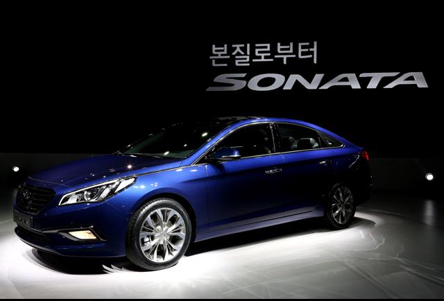 Hyundai Sonata Pg 12