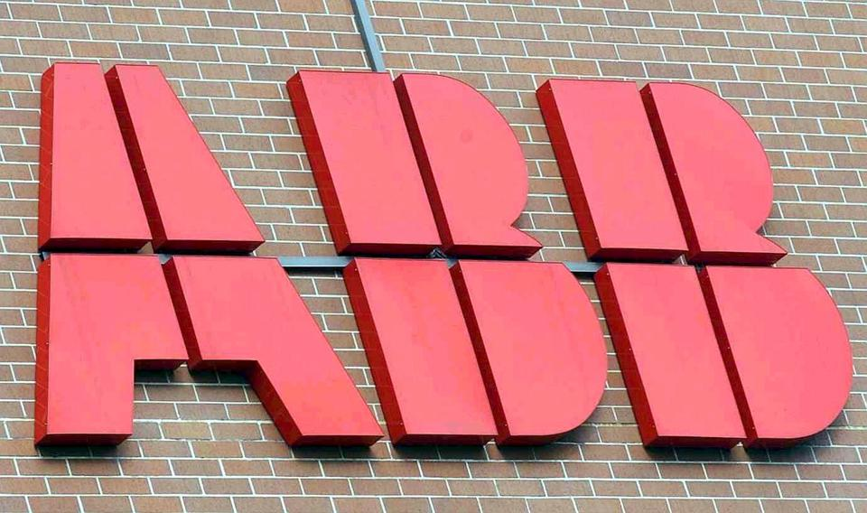 ABB Strikes 'Holy Grail' Of Subsea Power Systems For Offshore Energy Rigs