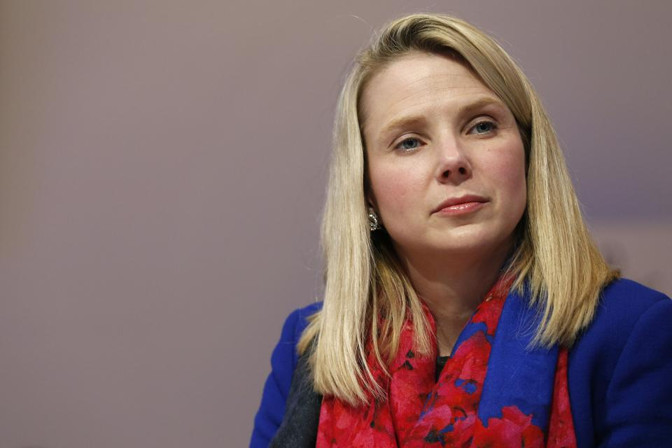 What Can Yahoo Do With Its Alibaba Stake?