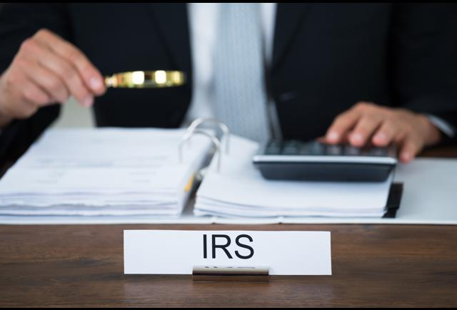 San Francisco Sales Tax 2017 >> IRS Audit Traps & 5 Ways To Steer Clear