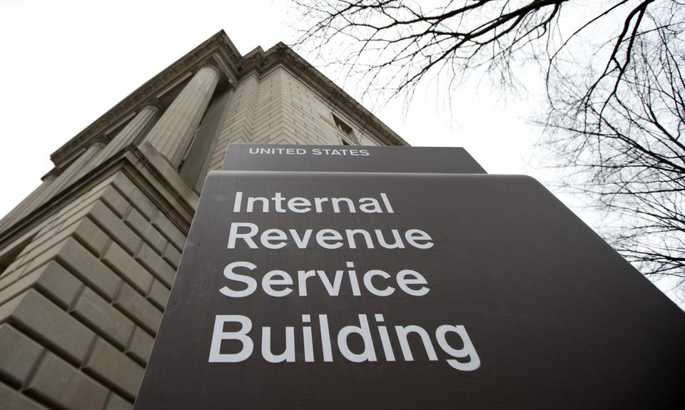The IRS announced it will be stepping up enforcement against high income households.