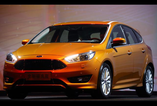 9550252374 as well Dsc00866 I203023895 moreover Wallpaper 3d in addition Wallpaper 1d furthermore Wallpaper 04. on ford focus st
