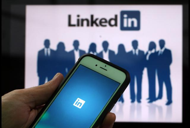 Thumbnail for 15 Things You Need To Know About The New LinkedIn Interface