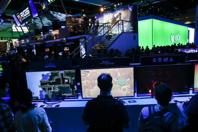 E3 Buyers Guide: Everything You Need To Know