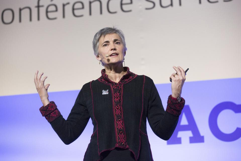 Zipcar Founder: The Era Of Industrial Capitalism Is Over