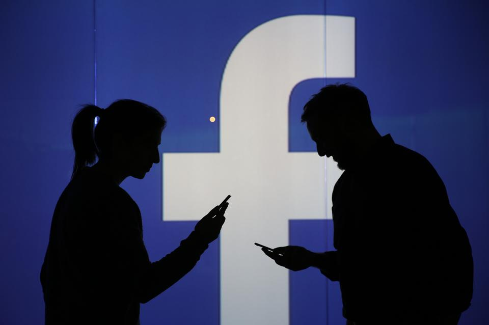 Effective Marketing Teams Use One Rule On Facebook