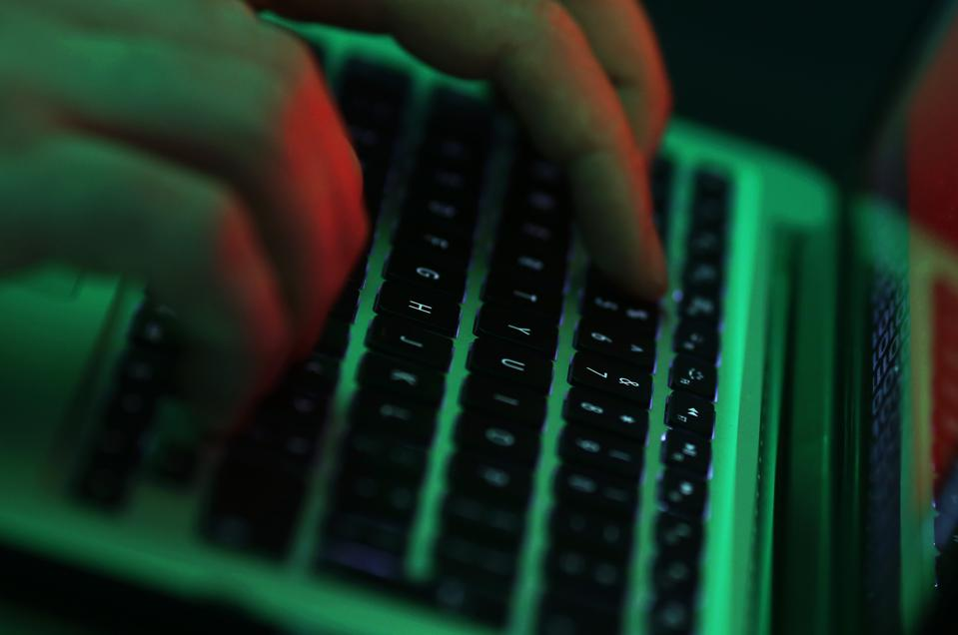 One Million Cybersecurity Job Openings In 2016