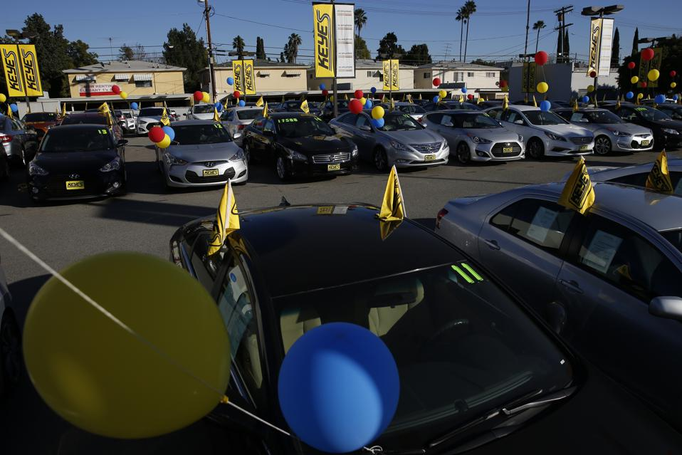 Can You Insure A Car Before You Buy It
