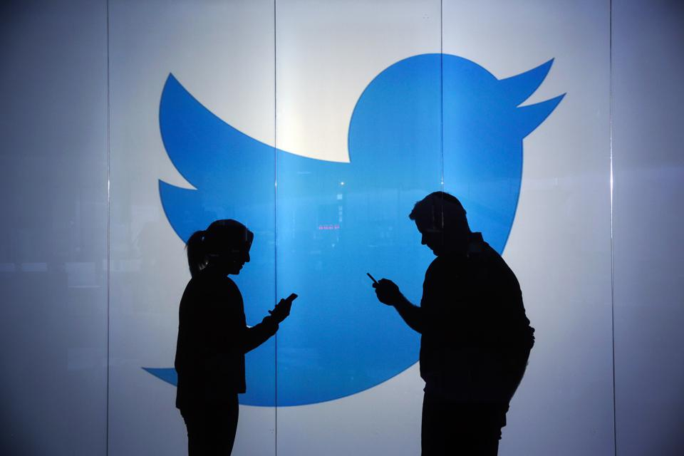 Weaponizing Social Media: New Technology Brings New Threats