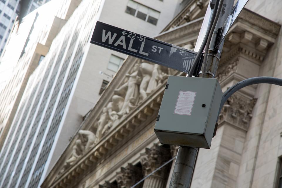 Mexicans Pumping Billions Into U.S. Banks