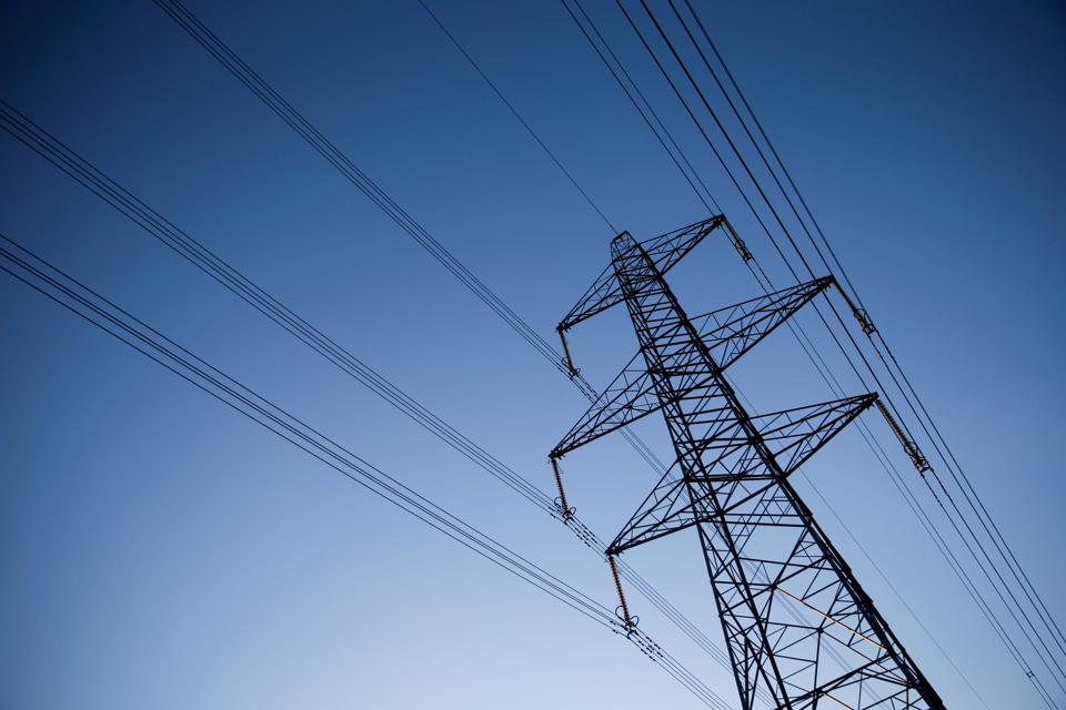 Hackers Brought Down Ukrainian Power Grid In December, Homeland Security ICS-CERT Confirms