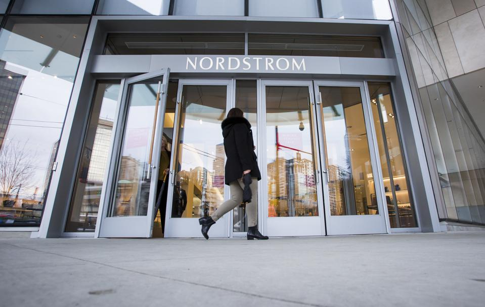 Why Nordstroms Innovations Insures It Is Supreme In Customer Service
