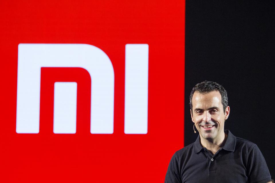 Xiaomi Takes Its First Real Step Into The US Market
