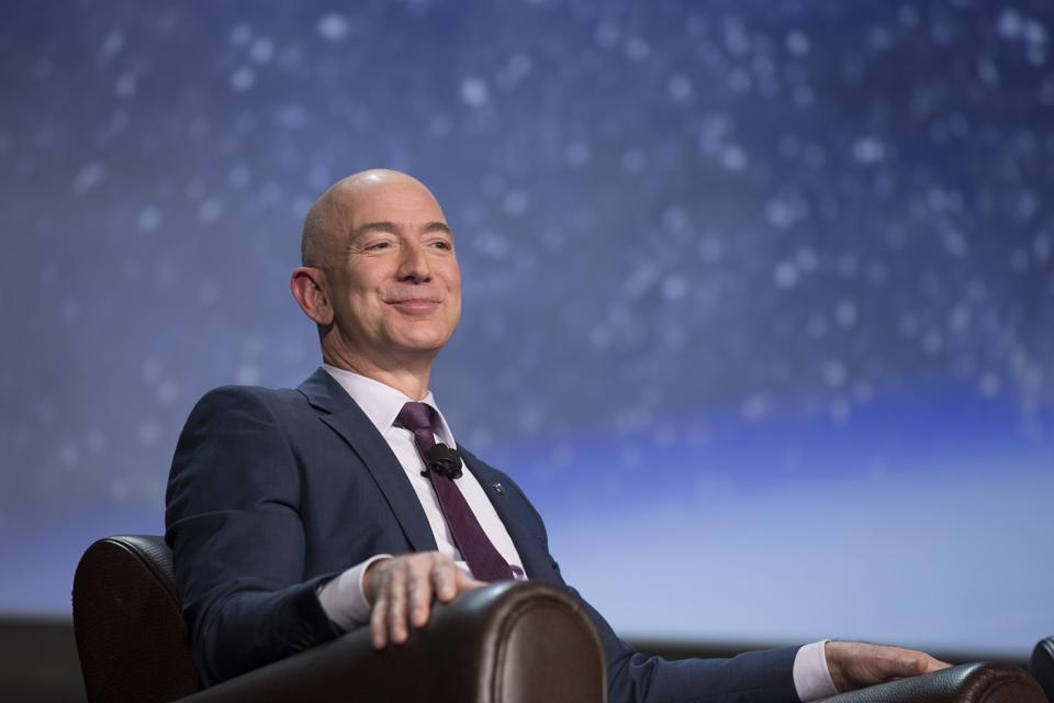 Amazon, eBay Step Up Their Game Plan For Automotive