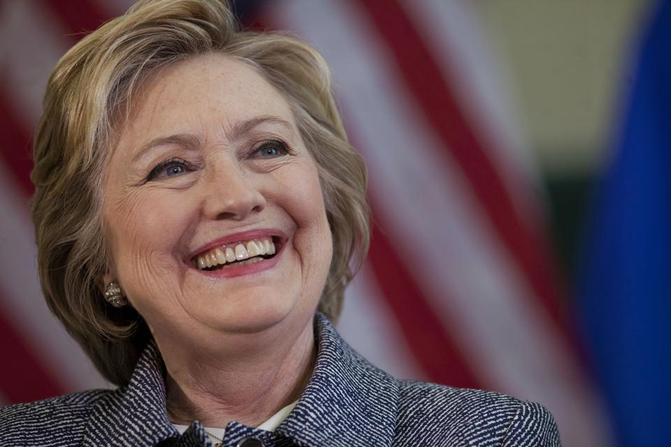 Hillary's Medicare 'Buy-In' Could Replace Vanishing Retiree Coverage