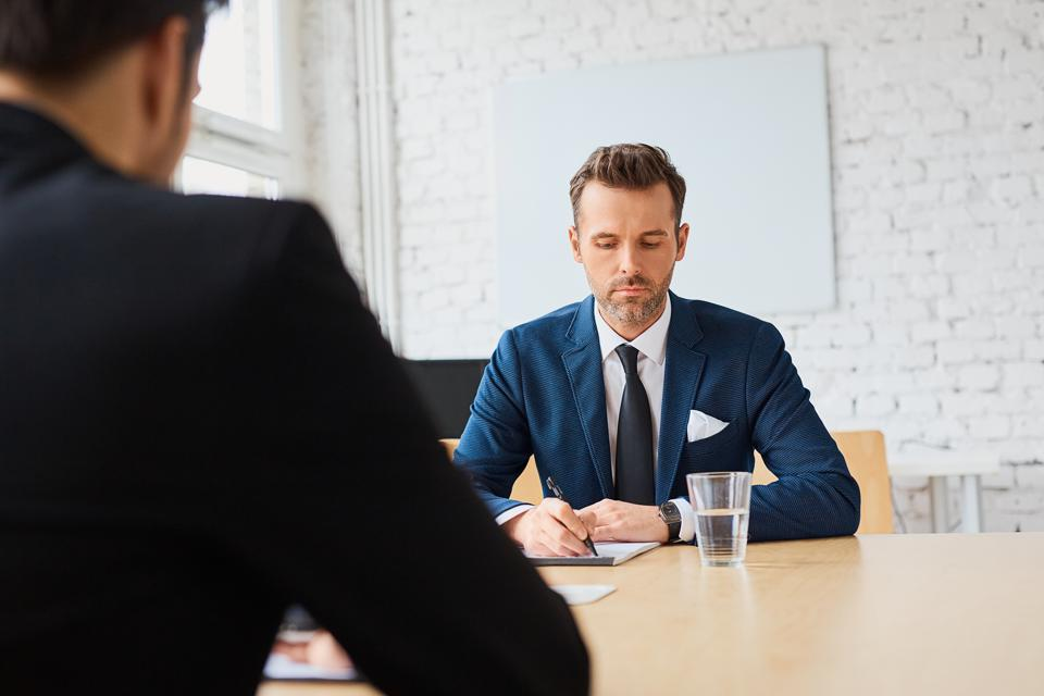 How To Answer Rude And Unprofessional Interview Questions