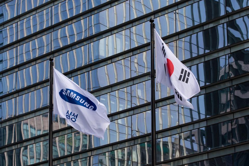 Galaxy Note 7 Fiasco: Samsung, South Korean Government Launches Investigation