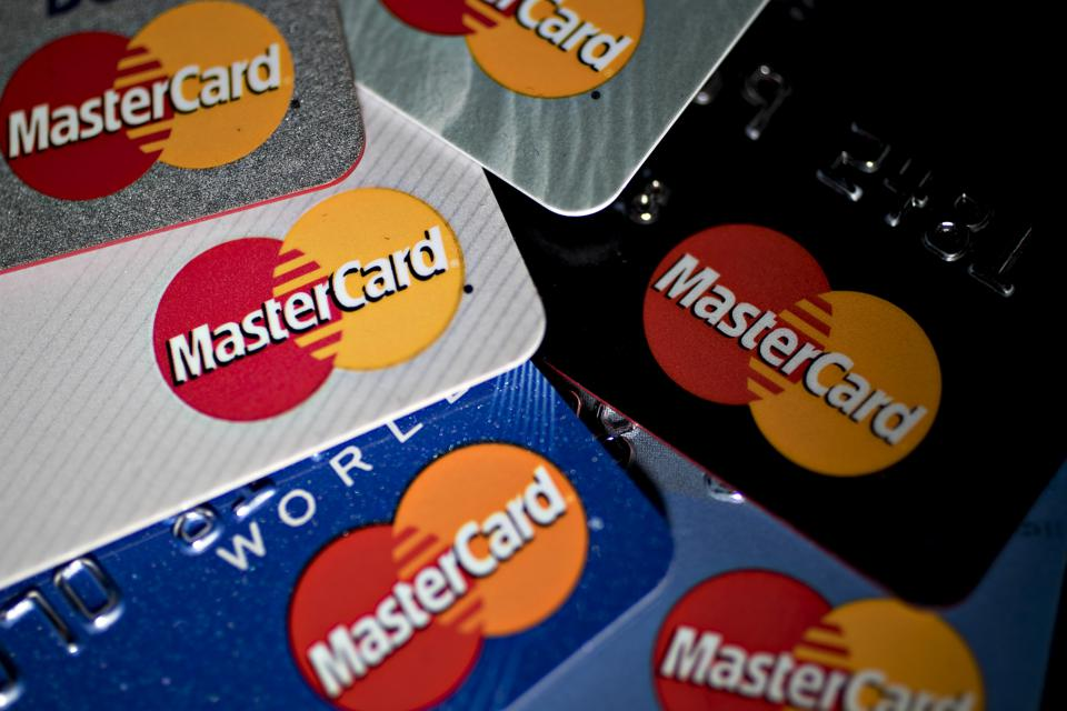 How To Boost Your Credit Score By Becoming An Authorized User