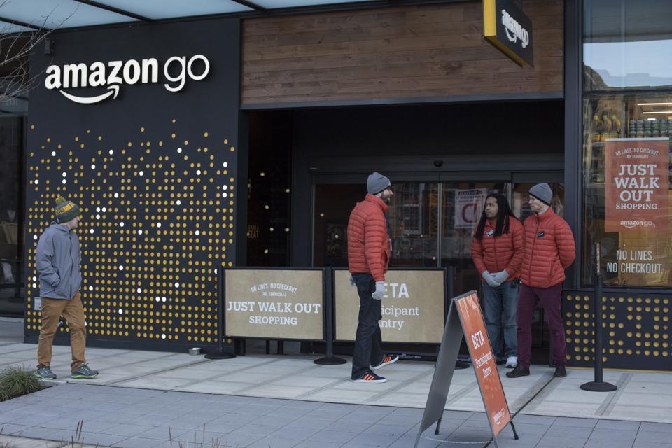 The Inconvenient Truth About E-Commerce: It's Largely Unprofitable