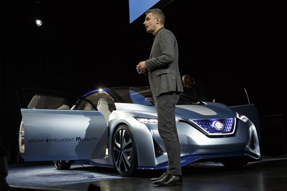 Forbes Automobiles Autos Post