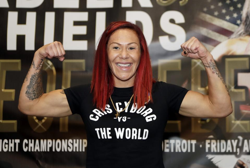960x0 - Cris Cyborg's Bellator Deal Could Be One Of The Biggest In MMA History