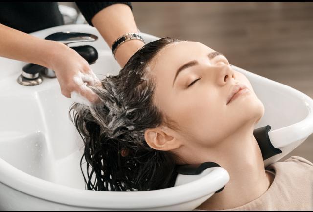 No 3 Worst Paying Job Shampooer pg 15
