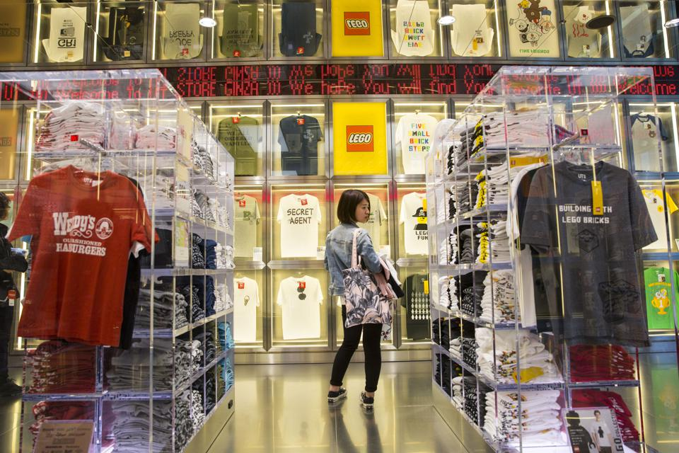 Why India and China May Be The Solution To The World's Fast Fashion Crisis