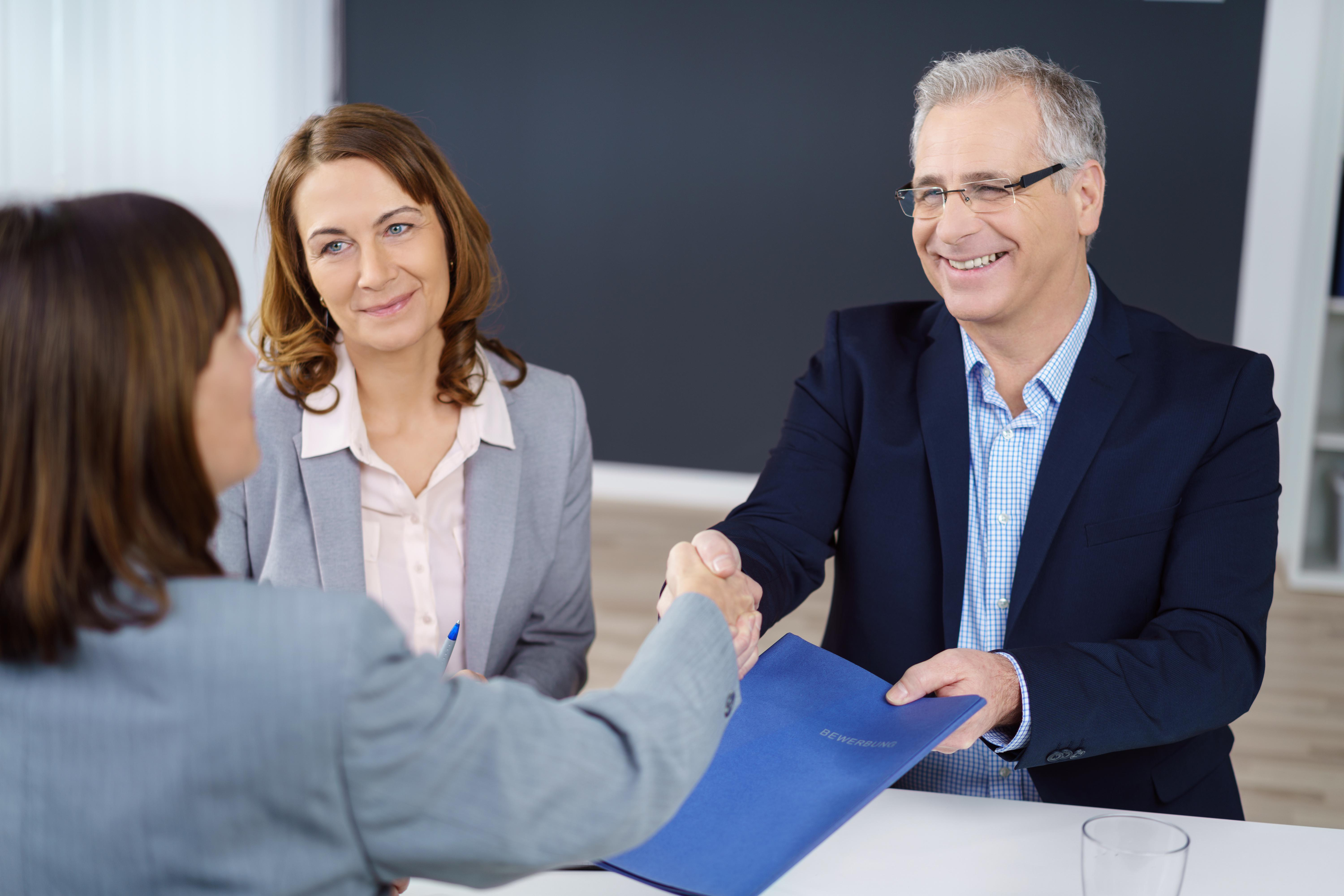 ten things never to say while negotiating a job offer