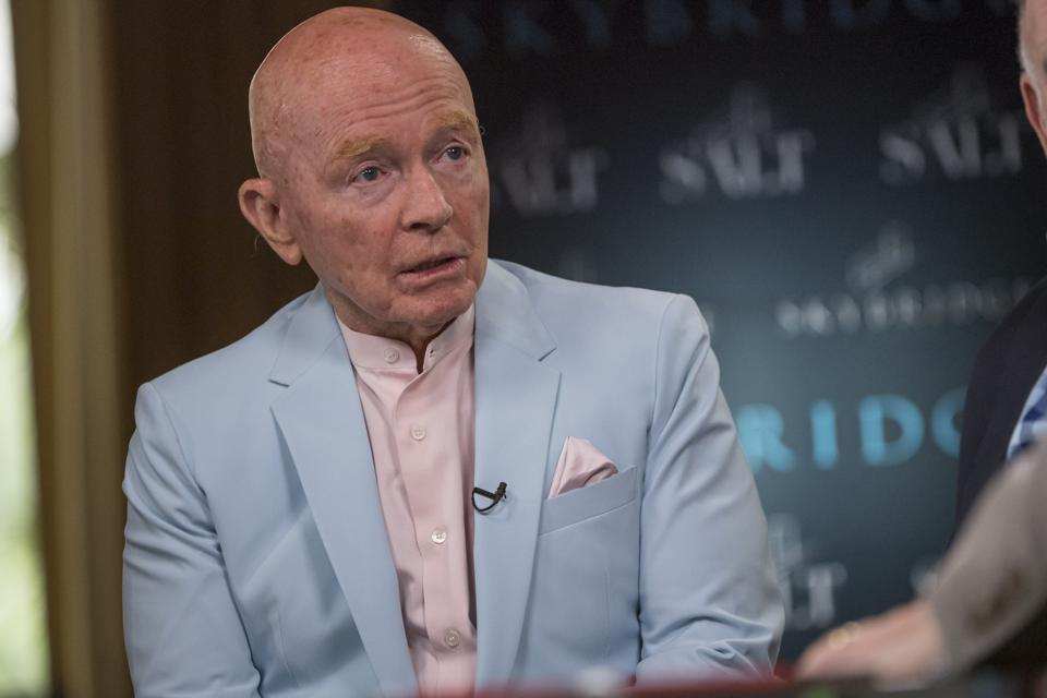 bitcoin, bitcoin price, Mark Mobius, image