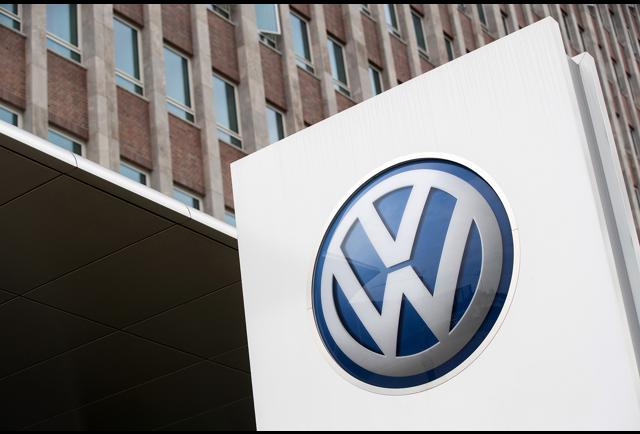 Volkswagen Should Spin Off Components Like Audi Porsche