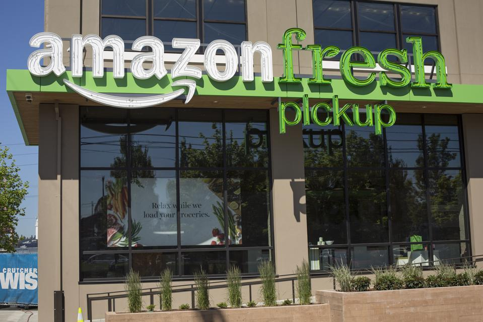 Six Strategies That Can Help Sellers Win On Amazon