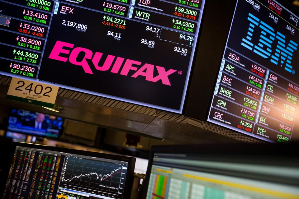 How To Protect Your Credit After Equifax Hack