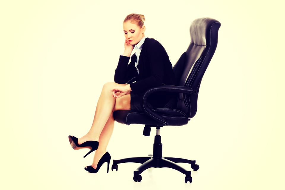 Disengaged Employee? Why Don't You Pay Them To Quit?