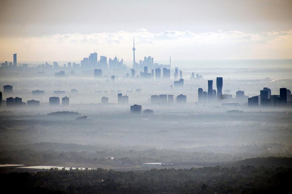 Why Sidewalk Labs' Toronto Plan Is Flawed