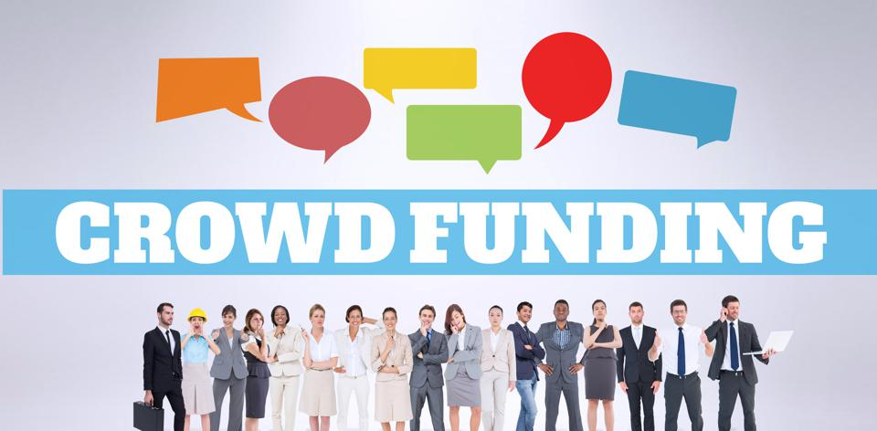 Want To Invest In A Crowdfunding Deal? 7 Tips For Doing It Right