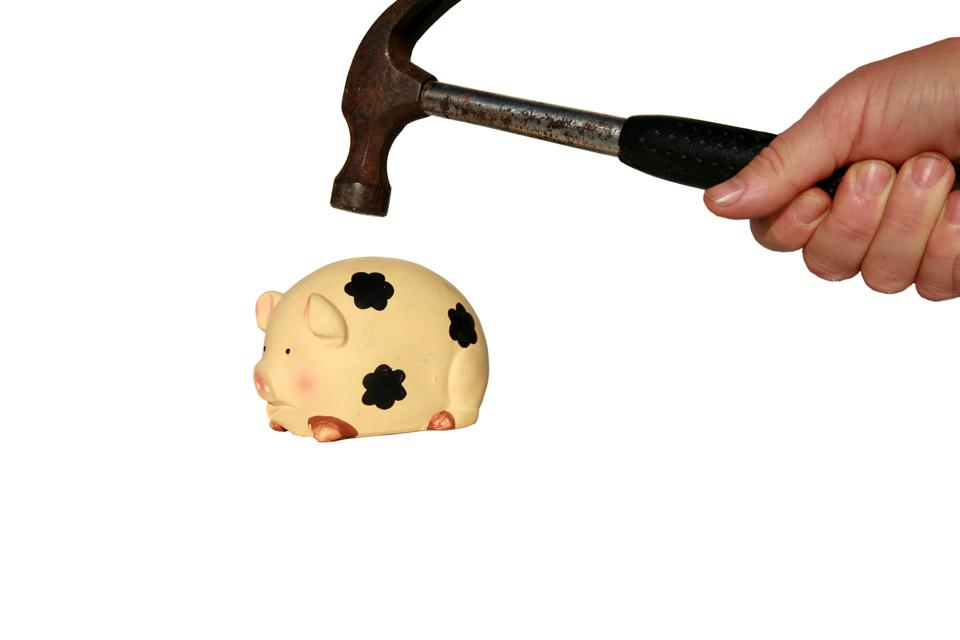 Payday loans bremerton washington image 7