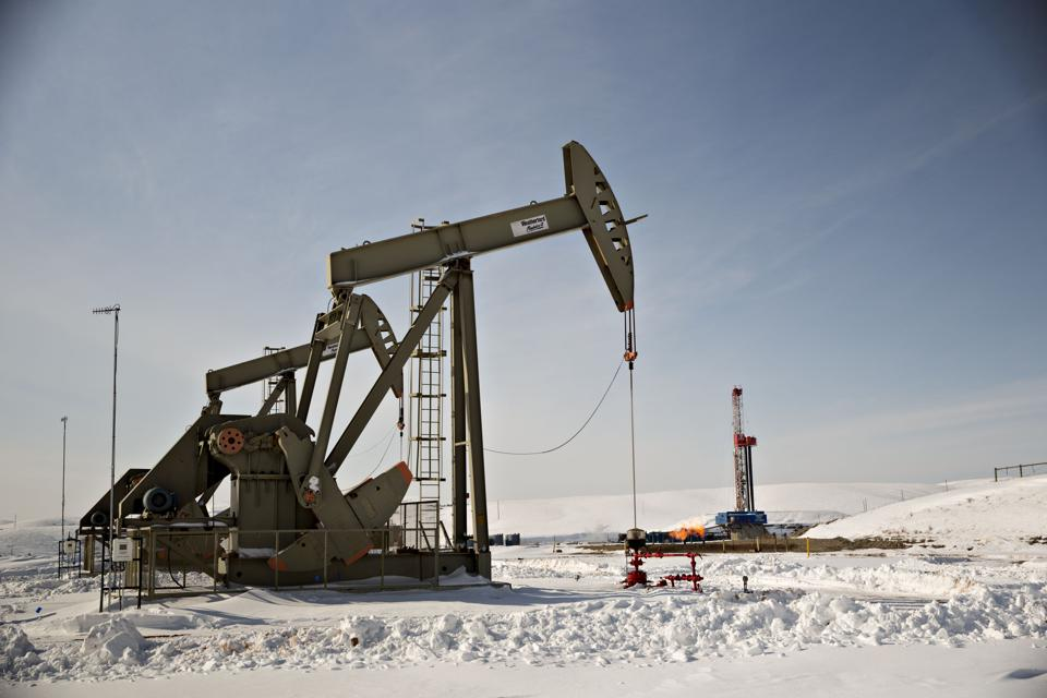 Deathwatch Begins For The Subprime Of Shale Oil Drilling