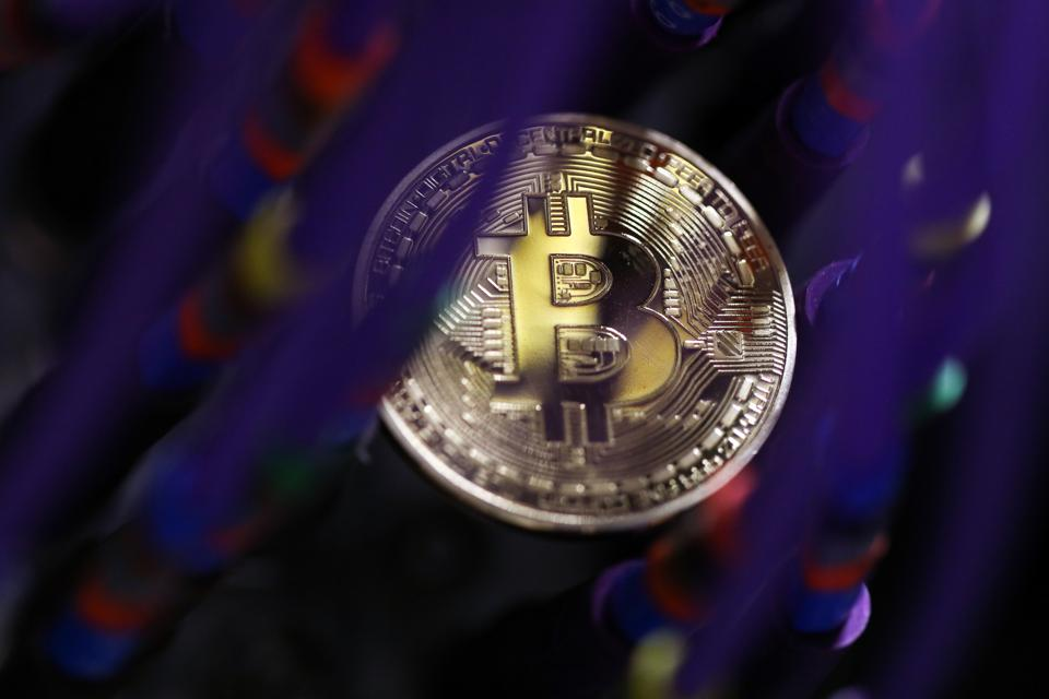 pikelny bitcoins value