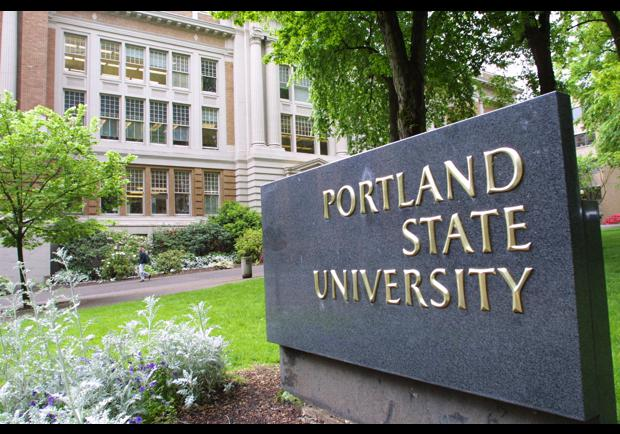 portland state university admissions essay Gmat© is a registered trademark of the graduate management admission council (gmac) this website is not endorsed or approved by gmac gre©, toefl© are registered trademarks of educational testing service (ets).