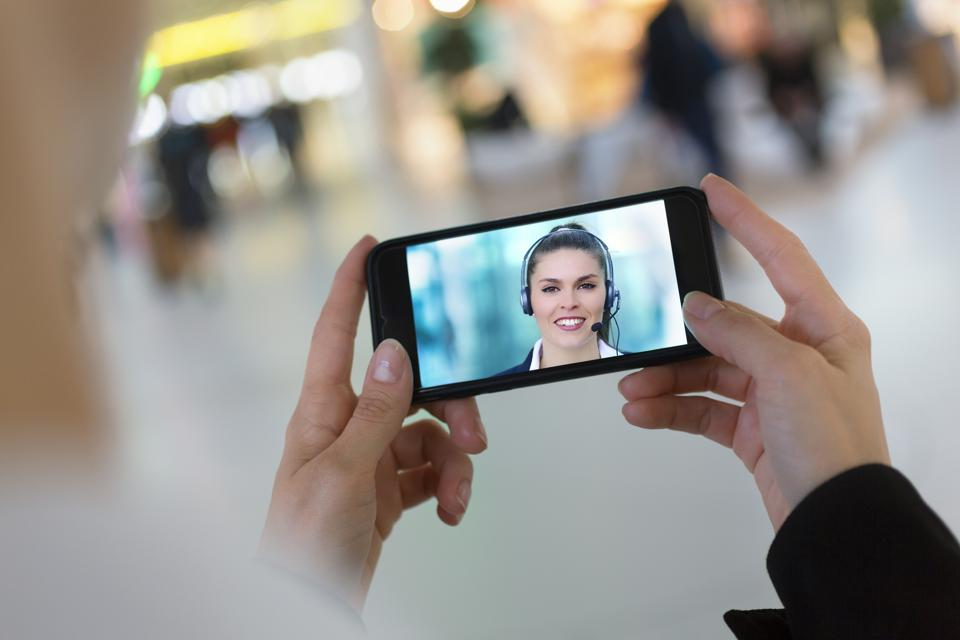 Will Telemedicine Change Healthcare Or Prove To Be Another Venture Fad?
