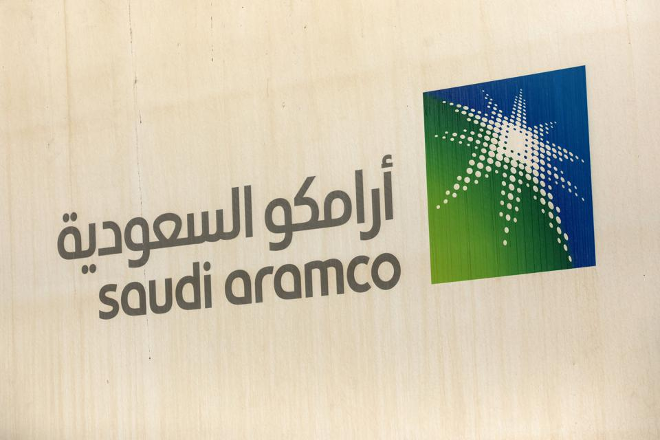 5 Questions About The Aramco IPO That Really Matter To Investors