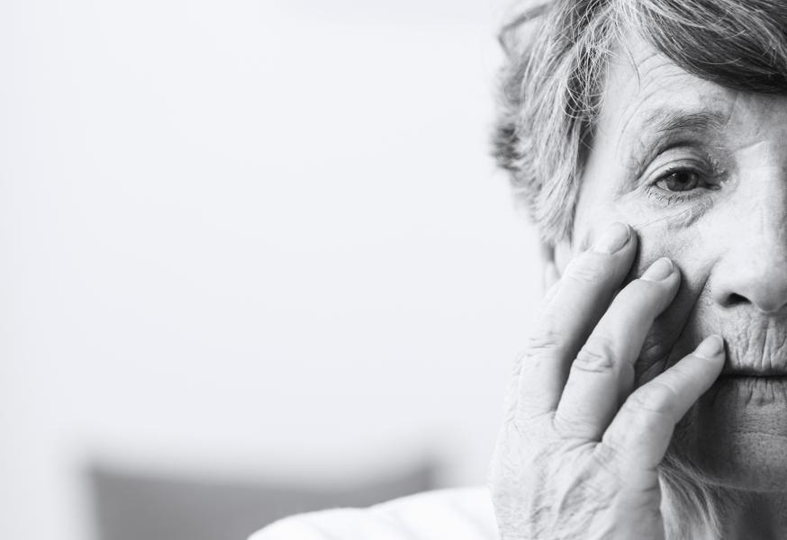 Fighting Ageism And Unfair Treatment In Health Care