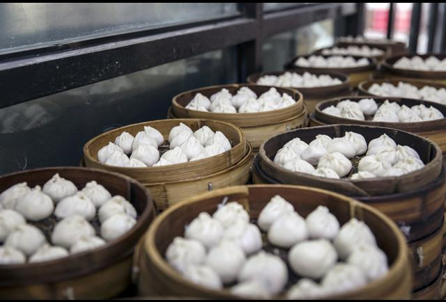 A New York Favorite For Soup Dumplings Is Gone, Saddening Chinese Food Lovers