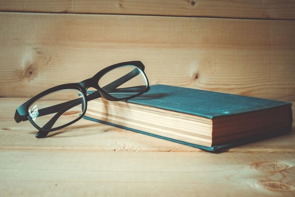 Five Advice Books To Add To Your Coaching Library And Gift A New Grad