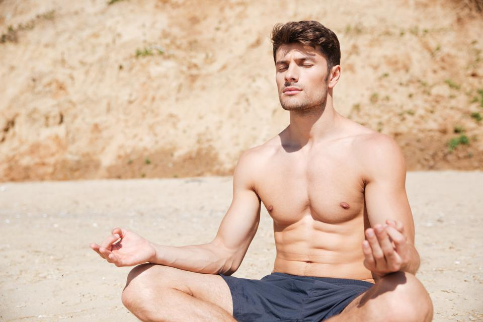 The Secret For LGBTQ People To Overcome Unconscious Limiting Beliefs