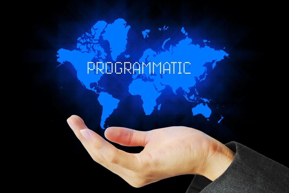 A New Study Zeroes In On The Murky World Of Programmatic Buys
